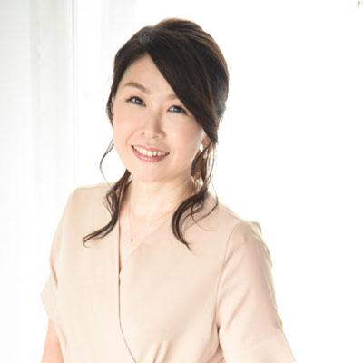村岡利枝|ウォームビューティー代表